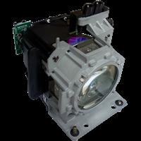 PANASONIC PT-DS12U Лампа с модулем