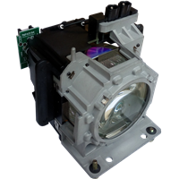 PANASONIC PT-DS8500 Лампа с модулем