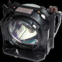 PANASONIC PT-DW10001 Лампа с модулем