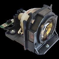 PANASONIC PT-DW100C Лампа с модулем