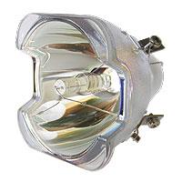 PANASONIC PT-DW17KE (portrait) Лампа без модуля