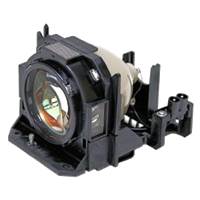 PANASONIC PT-DW640ELKJ Лампа с модулем