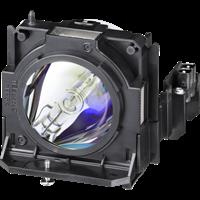 PANASONIC PT-DW750LBU Лампа с модулем