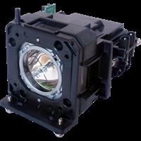 PANASONIC PT-DX100L (portrait) Лампа с модулем