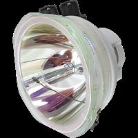 PANASONIC PT-DX100L (portrait) Лампа без модуля