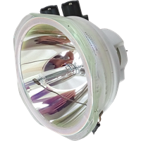 PANASONIC PT-DX100ULS Лампа без модуля