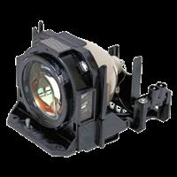 PANASONIC PT-DX810EK Лампа с модулем