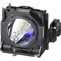 PANASONIC PT-DX820LBU Лампа с модулем