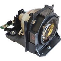 PANASONIC PT-DZ12000U Лампа с модулем