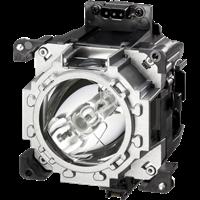 PANASONIC PT-DZ21K (portrait) Лампа с модулем