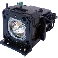 PANASONIC PT-DZ870 (portrait) Лампа с модулем