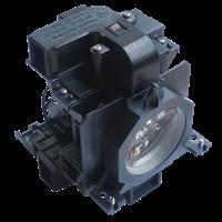 PANASONIC PT-EW530L Лампа с модулем