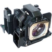 PANASONIC PT-EW550LU Лампа с модулем