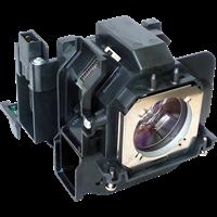PANASONIC PT-EW650E Лампа с модулем