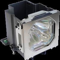 PANASONIC PT-EX12KU Лампа с модулем
