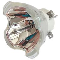 PANASONIC PT-EX500EL Лампа без модуля