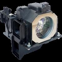 PANASONIC PT-EX610LE Лампа с модулем