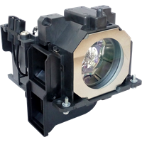 PANASONIC PT-EX610LU Лампа с модулем