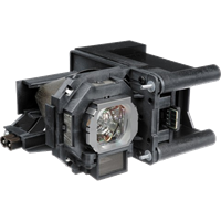 PANASONIC PT-F100 Лампа с модулем