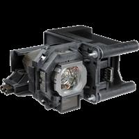 PANASONIC PT-F100NTE Лампа с модулем