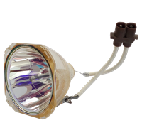PANASONIC PT-F100U Лампа без модуля