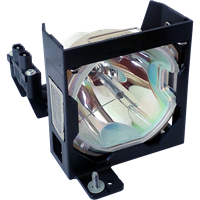 PANASONIC PT-F1X510 Лампа с модулем