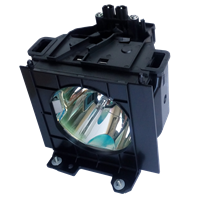 PANASONIC PT-FD350 Лампа с модулем