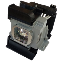 PANASONIC PT-HZ900C Лампа с модулем