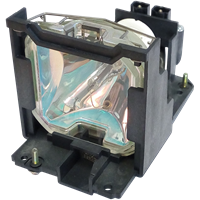 PANASONIC PT-L1701 Лампа с модулем