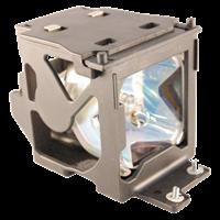 PANASONIC PT-L300U Лампа с модулем