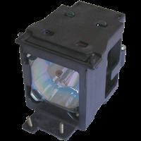 PANASONIC PT-L500E Лампа с модулем