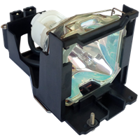 PANASONIC PT-L512 Лампа с модулем