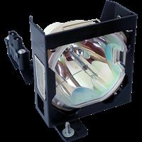 PANASONIC PT-L6500U Лампа с модулем