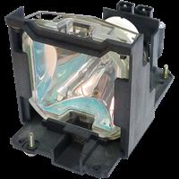 PANASONIC PT-L701SDE Лампа с модулем