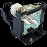 PANASONIC PT-L702SDE Лампа с модулем