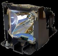 PANASONIC PT-L730NTE Лампа с модулем