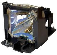 PANASONIC PT-L730NTU Лампа с модулем