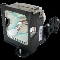 PANASONIC PT-L750U Лампа с модулем