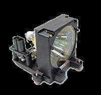 PANASONIC PT-L758U Лампа с модулем