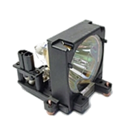 PANASONIC PT-L759A Лампа с модулем