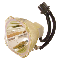PANASONIC PT-LA80 Лампа без модуля