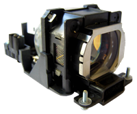 PANASONIC PT-LB10NTU Лампа с модулем
