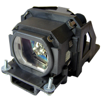 PANASONIC PT-LB50 Лампа с модулем