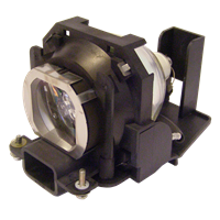 PANASONIC PT-LB55 Лампа с модулем