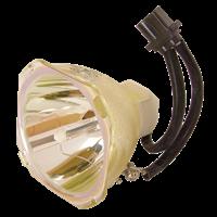 PANASONIC PT-LB80NTA Лампа без модуля