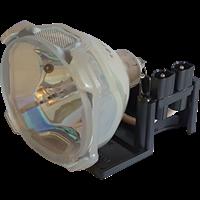 PANASONIC PT-LC170 Лампа с модулем