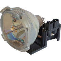 PANASONIC PT-LC50 Лампа с модулем