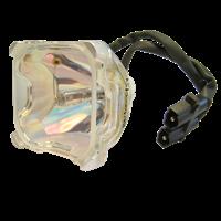 PANASONIC PT-LC75E Лампа без модуля