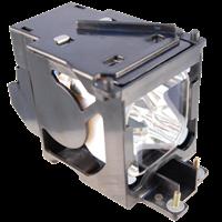 PANASONIC PT-LC75U Лампа с модулем