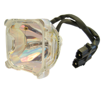 PANASONIC PT-LC75U Лампа без модуля